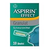 Aspirin®EffectGranulat, schnelle Hilfe...