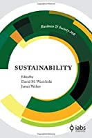 Sustainability (Business and Society 360)