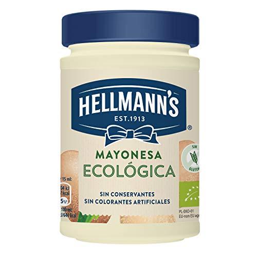 opiniones mayonesas calidad profesional para casa