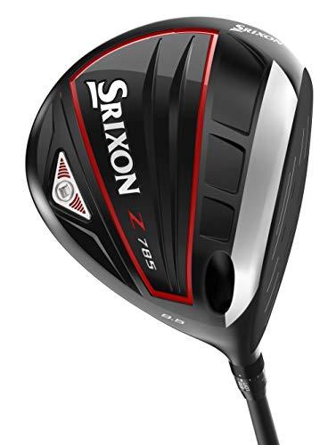 Srixon Z 785 Driver 9.5 Degree Right Hand, Stiff