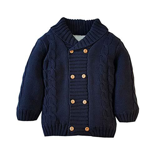 Modder Koninkrijk Leuke Peuter Jongens Meisjes Vest Trui Hooded Fleece Bovenkleding