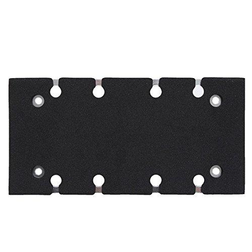 Eje de transmisi/ón  para lijadora de cuello largo  pulidora  repuesto  Lijadora de techos  Variolux V-TBS 600  Repuesto