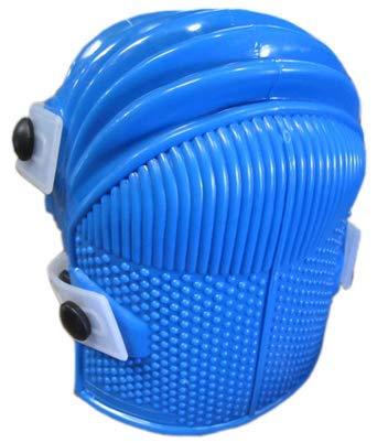 Troxell USA - KN1 Ultralight Knee Pad