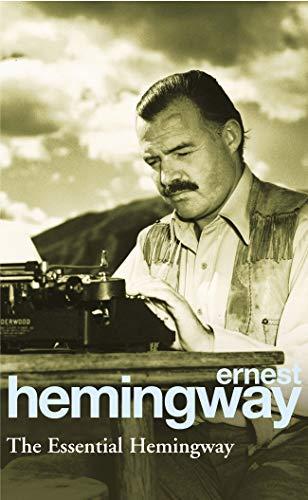 The Essential Hemingwayの詳細を見る