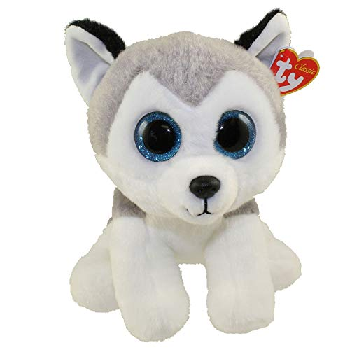 TY- Peluche, juguete, 23 cm (United Labels Ibérica 90244TY)