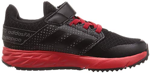 adidas(アディダス)『アディダスファイト(EE7308)』