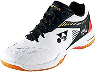 YONEX 65 X2 Power Cushion Plus Badminton Shoe