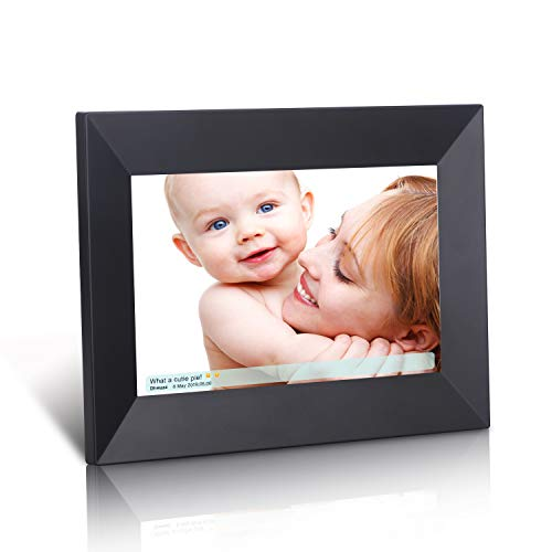 Dhwazz Digital Photo Frame