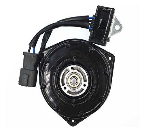 LTH-GD Electroválvula mecánica Motor de Ventilador de enfriamiento 38616-PWA-J01 Control de válvulas de Gas y líquido