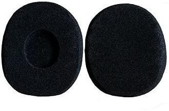 Earpad Set for Logitech Wireless Headset H800