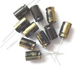 Vishay Si4559Ey 4559 Trans Mosfet N//P-Ch 60V 4.5A//3.1A 8-Pin Soic