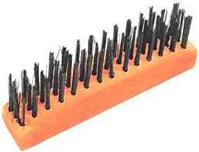 Hobart 770070 Replacement Brush Chipping Hammer