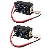 Sensor de 120V JL-103A Interruptor fotoeléctrico para el interruptor de la iluminación del sensor de la luz de la luz del amanecer