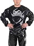 Phantom Sweat Suit - Sauna Suit per la perdita di Peso - Uomini, Donne Sweatsuit