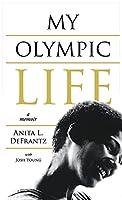 My Olympic Life: A Memoir (1)