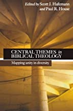 Best biblical themes in literature Reviews