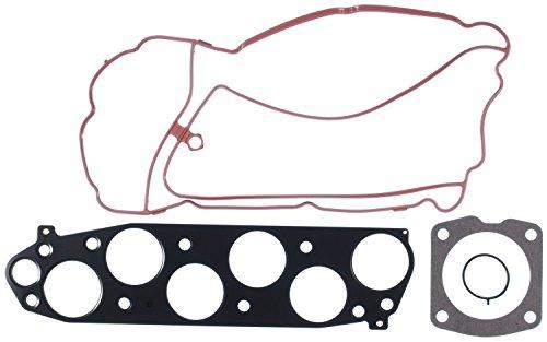 MAHLE MS19700 Fuel Injection Plenum Gasket Set