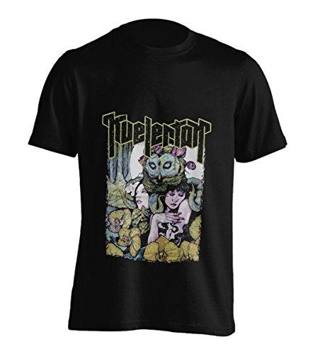 KVELERTAK OCTOPOOL T-Shirt M