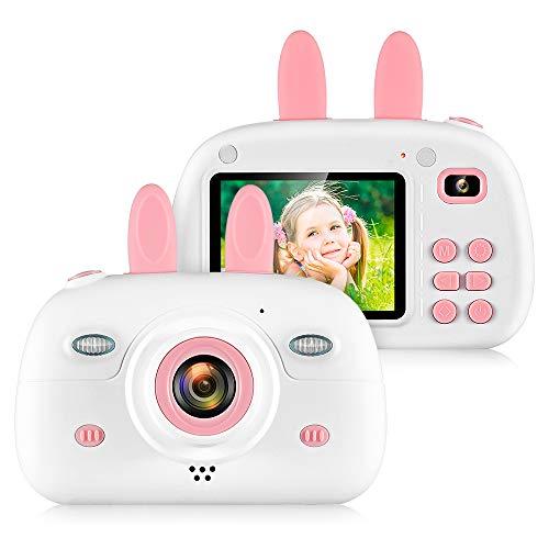 zeepin-cámara-fotográfica-niño