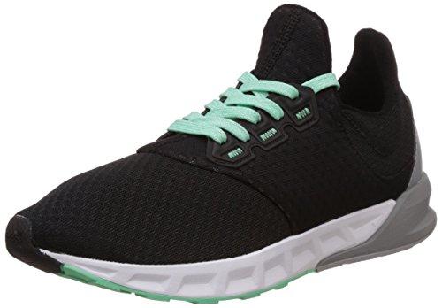 Adidas Falcon Elite 5 Zapatillas de Running Mujer