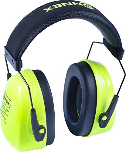 Connex COXT938702 gehoorbescherming voor kinderen
