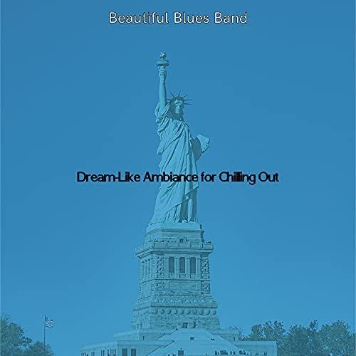 Beautiful Blues Band