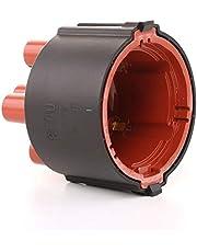 Beru AG 0330920285 Tapa de distribuidor de encendido