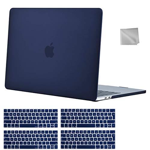 funda macbook pro 13 fabricante MOSISO