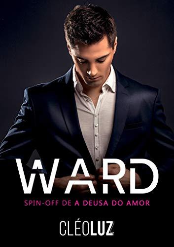 WARD - Spin-Off de Louise Stone