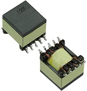 wurth electronics midcom
