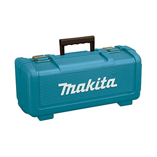 MAKITA 824806-0 824806-0-Maletin PVC para BO4565k