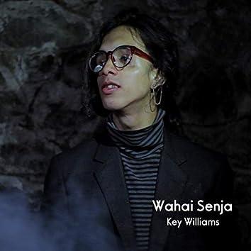 Wahai Senja