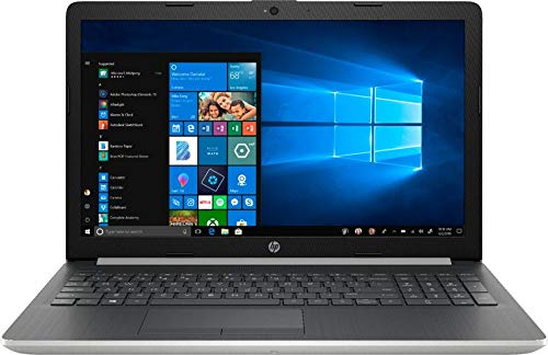 Best HP laptop with SSD under 500