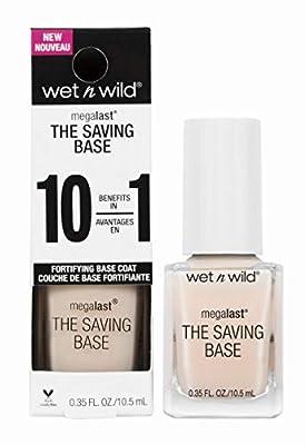 Wet n Wild Base