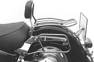 Suchergebnis Auf Für Suzuki Vl 1500 200 500 Eur Koffer Gepäck Motorräder Ersatzteile Zub Auto Motorrad
