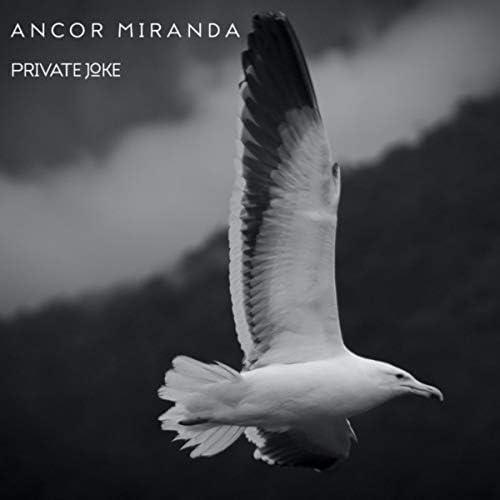 Ancor Miranda