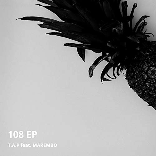 T.A.P feat. Marembo