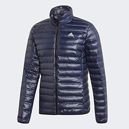 adidas Herren Jacke Varilite Jacke, Legink, XL, DZ1391