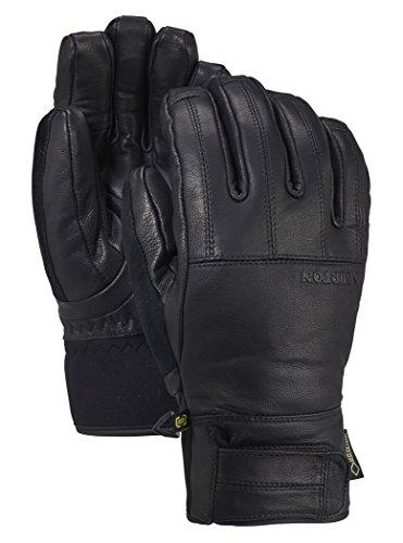 Burton Herren Handschuh Gore-Tex Gondy Leather Gloves