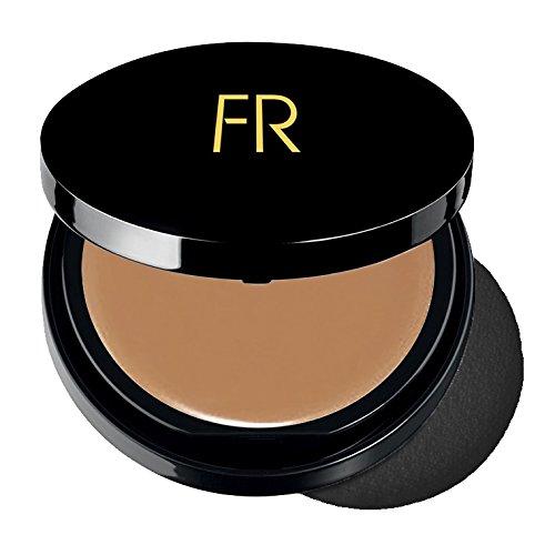 Flori Roberts Cream to Powder Foundation Tan/C2 (30115)