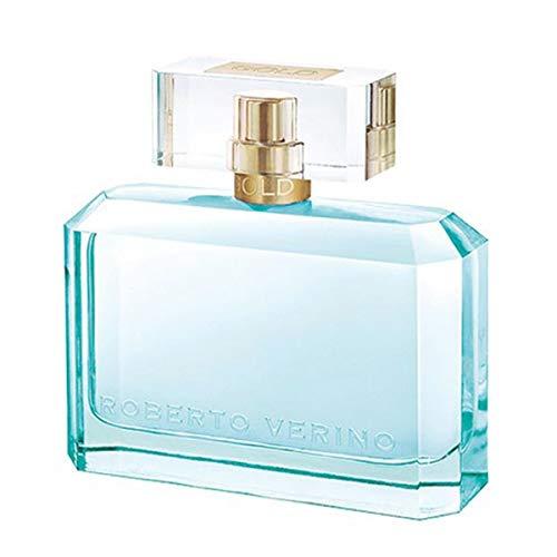 Verino Gold Diamond Eau de Perfumé - 90 ml (54344)