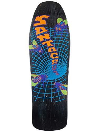 SANTA CRUZ Plateau Skate preissue flymensional 10 x 31.3