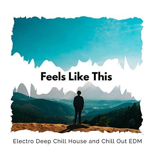 DJ Mnx, ILA Liam, Dixon Music, Arlo Birch, Alex Gor, Petter John, Lov Smith, Mellow Slug, Divyesh, Jeb Ash & Hipnotic