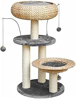 Fauna 76 cm Lorenz Cat Tower