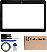 Atabletparts Touch Screen Digitizer Replacement for Nextbook Flexx 11 NXW116QC264 11.6 Inch Tablet