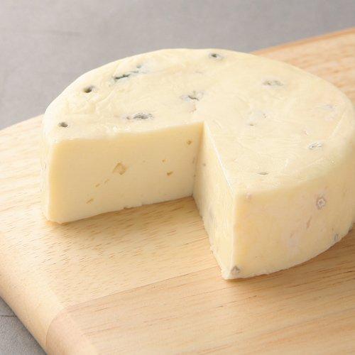 【チーズの夢民舎】ブルーチーズはやきた