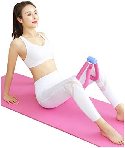 YUJIAN Dij Master OefenapparatuurArmgewichten voor vrouwen SetBeenspier Oefenapparatuur voor thuisMulti Gym Machine Apparatuur voor Thuis Gym Apparatuur