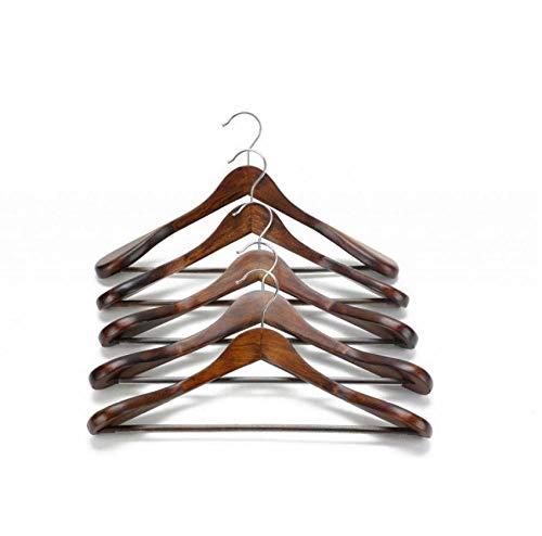 Opiniones de Perchas para trajes los 5 más buscados. 4