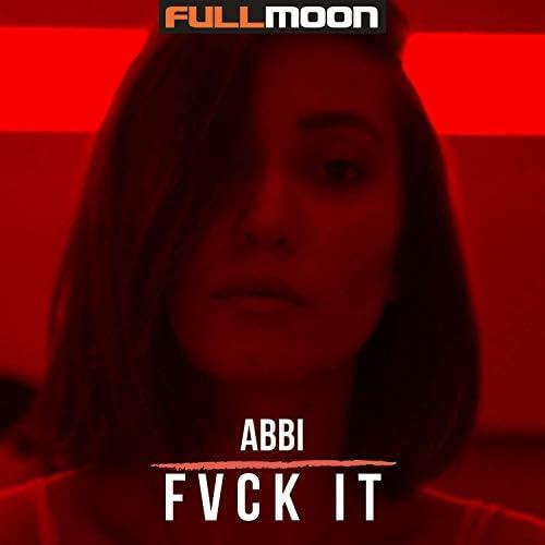 Fullmoon feat. Abbi