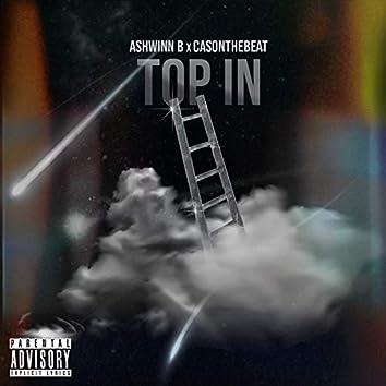 Top In